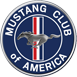 Mustang Club of America