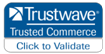 Trustwave Internet Security