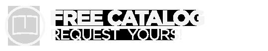 Get a free catalog