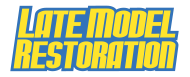 LatemodelRestoration.com®